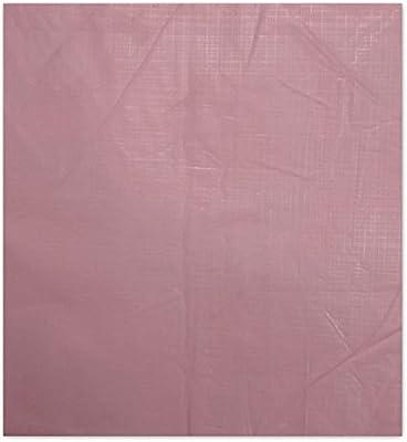 Generic Plastic Mattress Protector Bed Sheet
