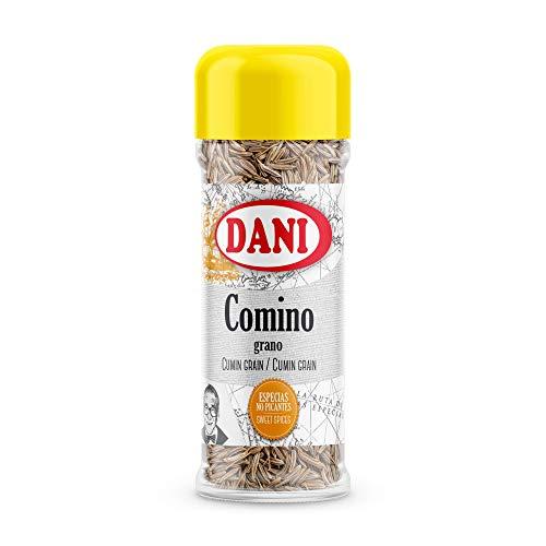 Dani Comino Grano 40 g