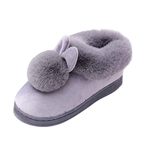 Hausschuhe Baby Winter Lauflernschuhe Babyschuhe Winter Baby Kind Schuhe Schneestiefel Stiefel Warm Schnee Stiefel Krippe Schuhe Prewalker warme Schuhe Yuiopmo