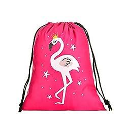 a00e74564879 Best Flamingo Party Favor Ideas