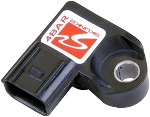 Skunk2 Racing 352-05-1520 4-Bar SEAL limited product MAP Replacement Direct 4- Ranking TOP9 Sensor