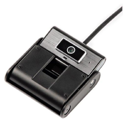 Hama Webcam, USB 2.0 (CM-3010 AF)