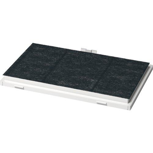 Bosch DSZ4551 Zubehör für Dunstabzüge / Standard Geruchsfilter / für Umluftbetrieb
