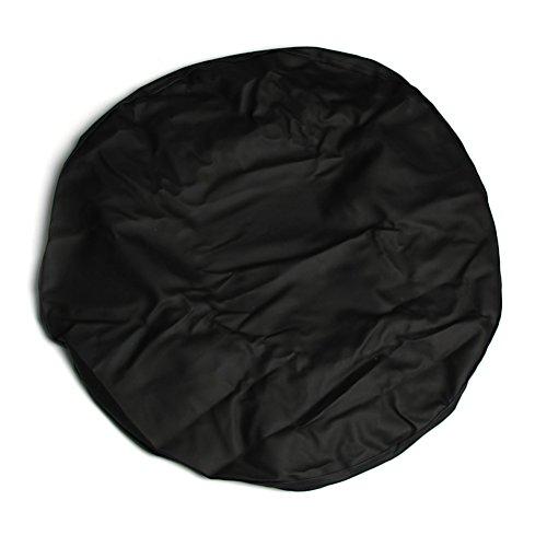 winomo 16 pouces pneus Pneus de Voiture poches Coque Pneu Roue de réserve Sacs de protection étui (Noir)