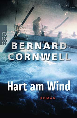Hart am Wind (Die Segel-Thriller)