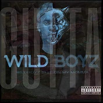 Wildboy Shit