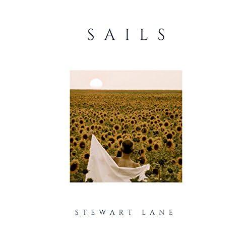 Stewart Lane