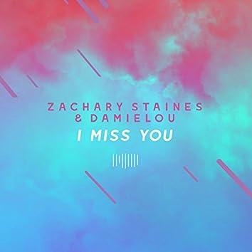 I Miss You (The ShareSpace Australia 2017)