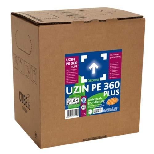 UZIN PE 360 PLUS 5 kg