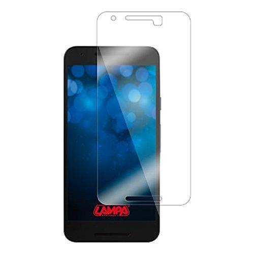 Lampa p15261Cristal Templado Ultra para Google Nexus 5X