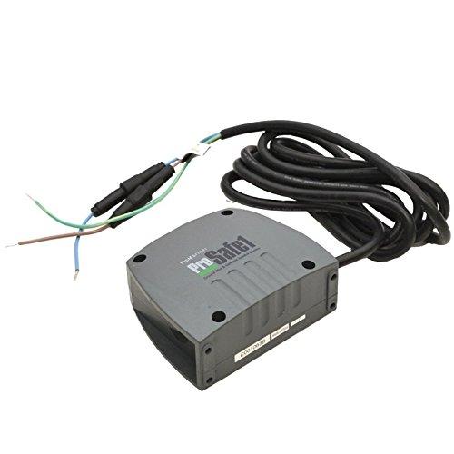 ProMariner Boat Galvanic Isolator Monitor 22079 | Ground Wire 90-270V