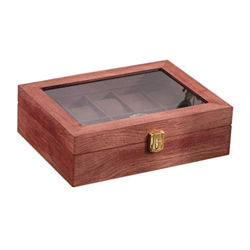 Bestselling Watch Cabinets & Cases
