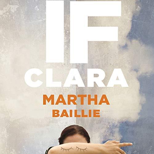 If Clara copertina
