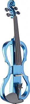 Best stagg violin Reviews