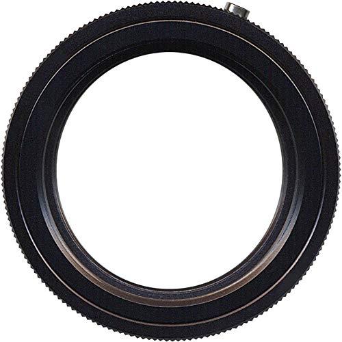 Vivitar T2 Lens Adapter Nikon F-Mount to T-Mount HFT2NIK