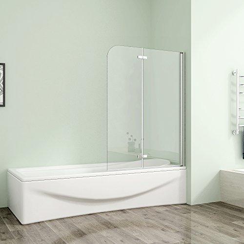 Aica Sanitär GmbH -  120x140cm