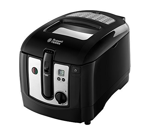 Russell Hobbs 24580 Digital Deep...