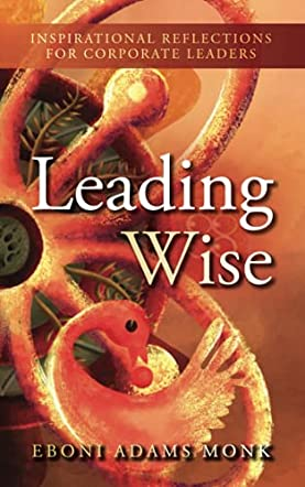 Leading Wise