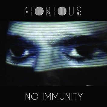 No Immunity