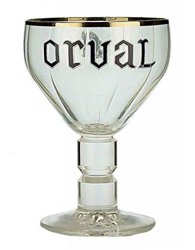 Orval Bierglas.