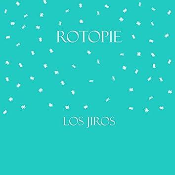 Rotopie