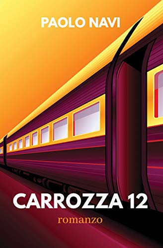 Carrozza 12