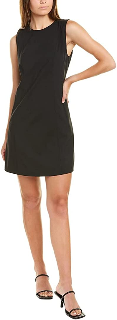 Theory Women's Helaina Dress