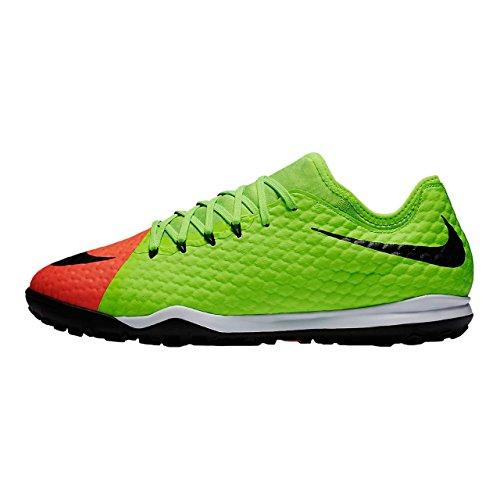 Nike Unisex-Erwachsene Hypervenom X Finale II TF 852573 308 Sneaker, Mehrfarbig (Indigo 001), 46 EU
