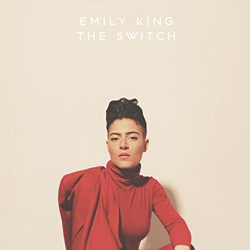 Emily King