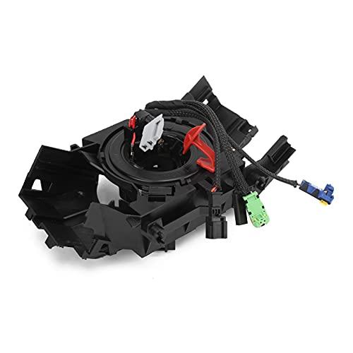 Contactor de resorte Contactor giratorio de resorte de automóvil 8201590627 8201590637 Reemplazo de modificación para CLIO III/KANGOO II