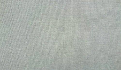 Ventana Estor de textil 210cm x 190cm (BxH) Color Azul Claro, tela, azul claro, 180cm x 190 cm