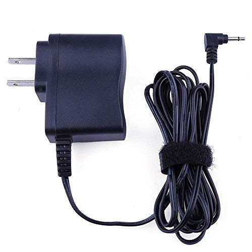 LotFancy Power Adapter for Mr. H...