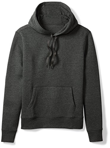 Amazon Essentials Hooded Fleece Sweatshirt Hombre