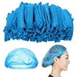 Hair Net For Cooking