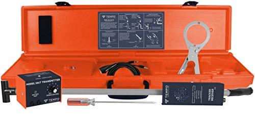 Greenlee 501 Tracker II Cable Locator -