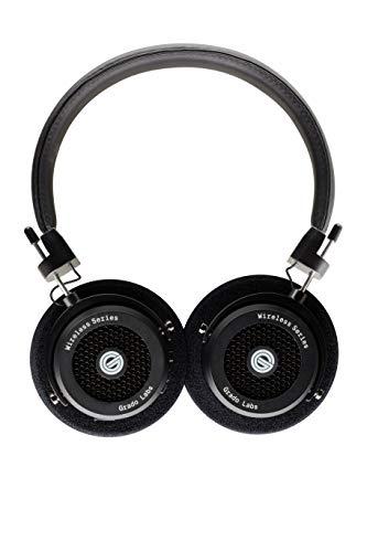 Grado GW100 Wireless Bluetooth Headphones