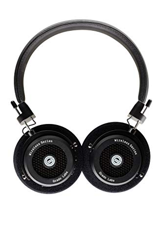 Grado GW100 Wireless Series Bluetooth Kopfhörer