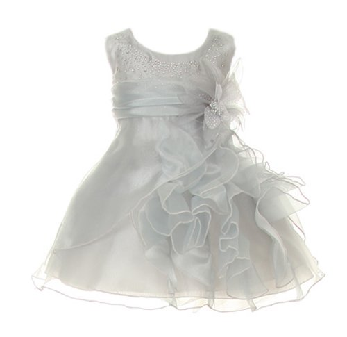 Best cinderella couture baby dresses