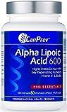 Alpha Lipoic Acids Review and Comparison