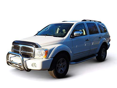 2005 Dodge Durango St >> 2005 Dodge Durango