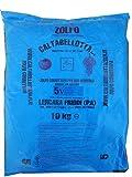 CALTABELLOTTA ZOLFO CORRETTIVO RAMATO 5 Azzurro Blu kg.10 Polvere SECCA per Agricoltura Frutta