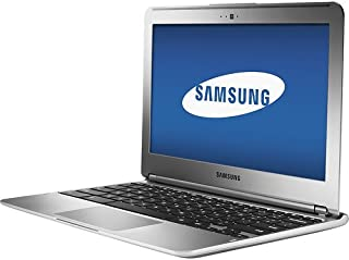 Best samsung xe303c12 specs Reviews