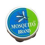 Pywee Herbal Mosquito Repellent Cream - Crema naturale per prurito alle erbe aromatiche
