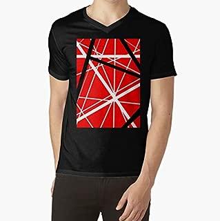 frankenstrat t shirt