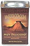 McSteven's - Mexicocoa Churro Flavored Hot Chocolate - 8 Ounce Tin