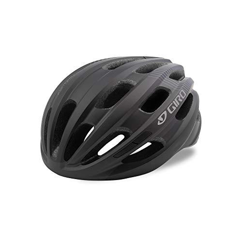 Giro ISODE MIPS Fahrradhelm, mat Black, One sizesize