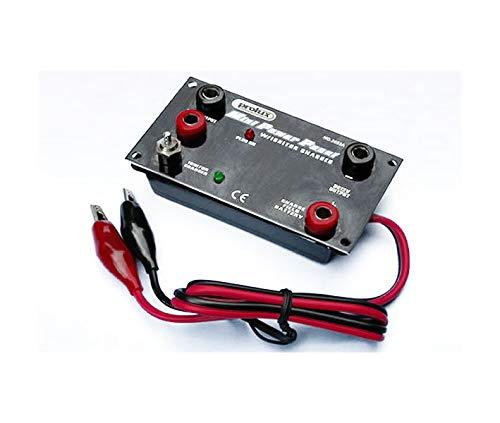 Outletdelocio. Prolux 2683A. Power Panel con Cargador de chispometro