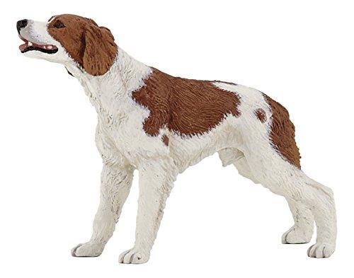 Papo - Figura Spaniel bretón (2054024.0)