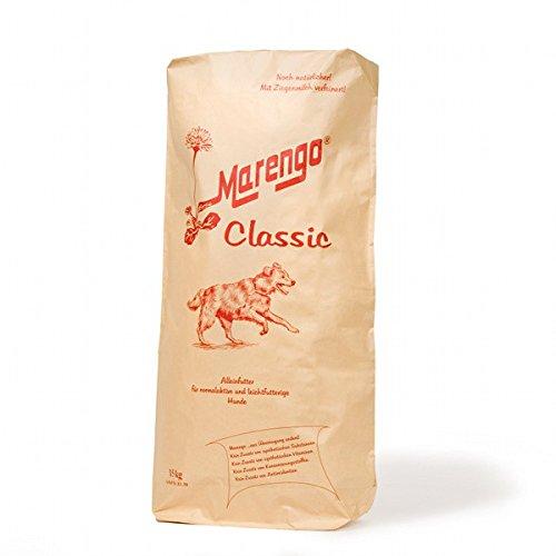 Marengo Classic, 1er Pack (1 x 15 kg)
