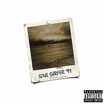 Soul Surfer '91